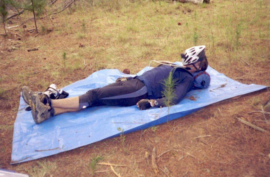 Resultado de imagen de athlete sleeping